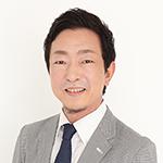 大川彰一さん
