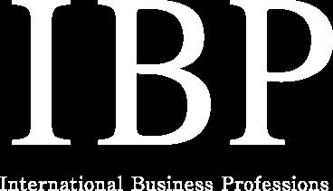 IBP International Business Professions