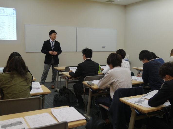 グローバルビジネス研修.01