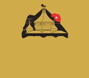 スイスホテルマネジメント留学 |留学のICC国際交流委員会