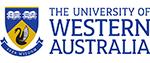 The University of Australia