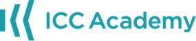 無料メール相談サービス:ICC Academyへのご相談