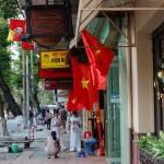 海外研修先として注目を集めるベトナム
