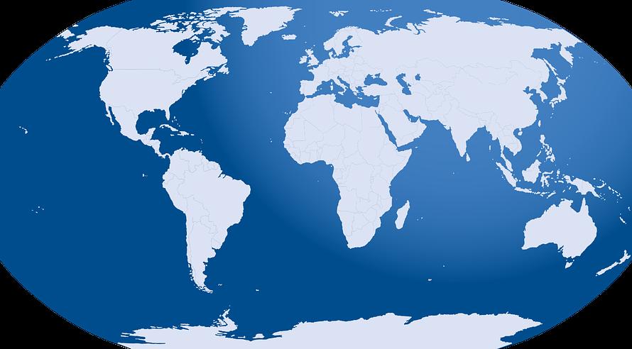 学校法人対象 グローバル化時代のマーケティングとCS研修