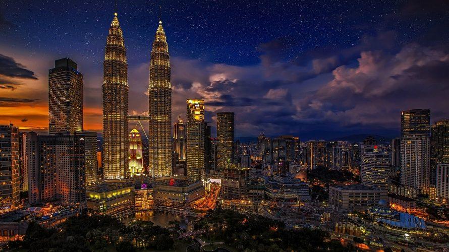 ダイバーシティ・トレーニング in マレーシア