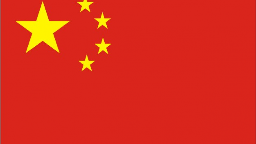 中国語学習者が大幅減少。どうなる?日中ビジネス