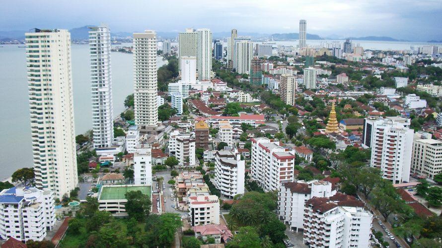 New! マレーシア・ペナン島での短期グローバルエンジニア養成プログラム始動!