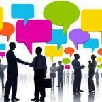 【無料体験】ICCグローバル コミュニケーションセミナーのご紹介