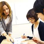 企業向け国内英語研修をお考えですか?