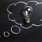 人事・人材育成担当者が抱える課題×ICCグローバルコミュニケーションセミナー=課題解決!
