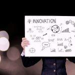 最近話題のイノベーション事例(製品、サービス、製造工程など)