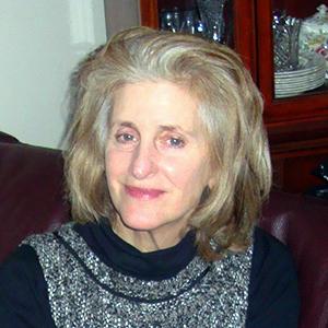 Leslie Aest