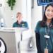 アメリカの空港でインターンし、航空業界への就職を目指す!