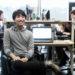 アメリカのオフィスの雰囲気をベンチャー企業で体験。キャリアに対する考え方が変わった