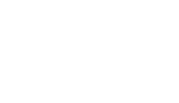 IBP International Business Professions