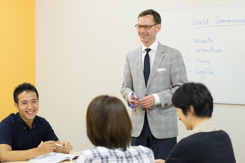 グローバルビジネス研修.02