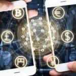 仮想通貨取引運営会社【3ヶ月以上就業可能の方向け】