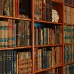 図書館サポート団体