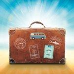 オーストラリア専門 日系旅行会社