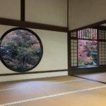 日本文化交流団体