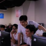 ソフトウェア開発会社
