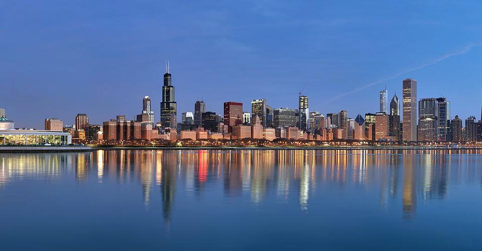 シカゴの大学・留学情報-US新聞ドットコム