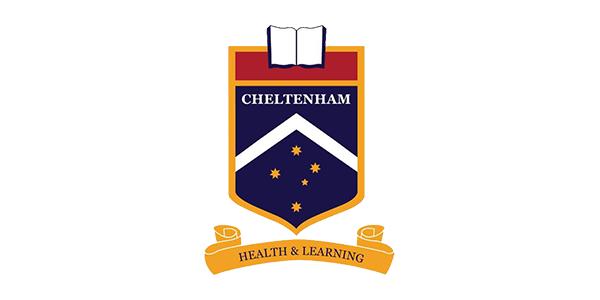 チェルトナム高校