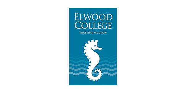 エルウッド高校