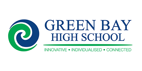 グリーンベイ高校