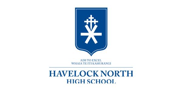 ハベロックノース高校