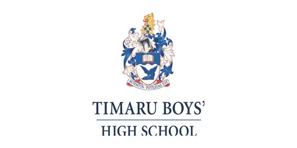 ティマルボーイズ高校