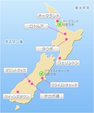 hotel_map_nzland