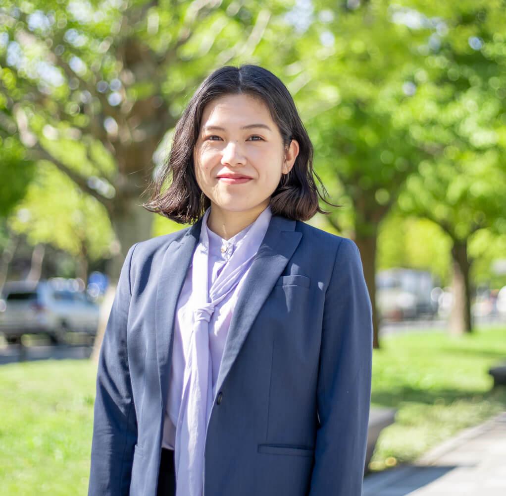 Ms yaguchi
