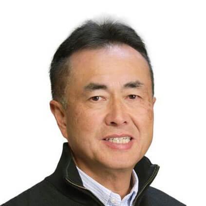 Mr kaneko