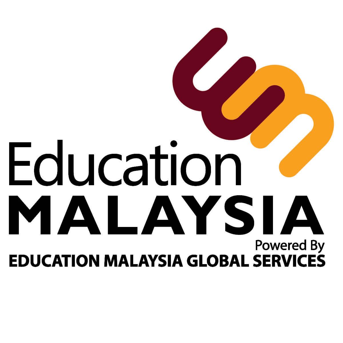 【高校教員・進路アドバイザーの方対象】マレーシア政府機関主催・マレーシア大学進学基礎講座セミナー[オンライン]