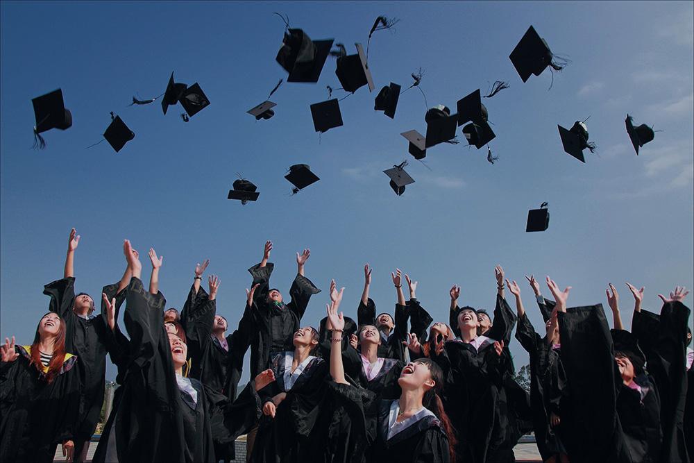 オンラインで大学留学ができる!日本にいながら海外の大学進学を始めよう Sutdy Abroad Online